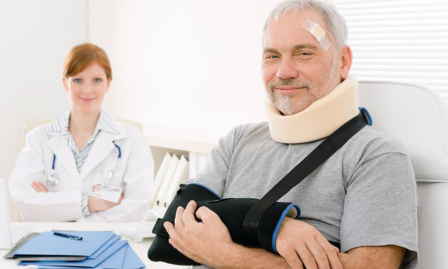 Image result for personal accident insurance
